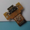 USB konektor pro Doogee S90 /S90Pro