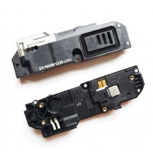 Hlavní reproduktor pro Doogee S88pro