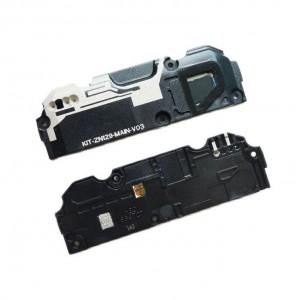 Hlavní reproduktor pro Doogee S96pro