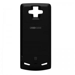 Bateriový modul Doogee S90/S90 lite