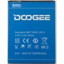 Originální baterie Doogee Y100 PRO