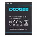 Originální baterie Doogee DG750