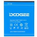 Originální baterie Doogee X5