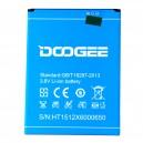 Orginální  baterie Doogee X6 / X6 PRO