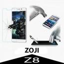 Tempered Glass Protector 0.3mm pro ZOJI Z8