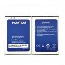 Originální baterie HOMTOM S16