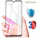 Tempered 5D Glass Protector 0.3mm pro Doogee Y9plus