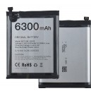 Originální baterie Doogee S68PRO