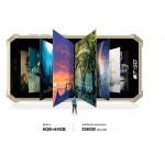 Oukitel F150 6GB/64GB