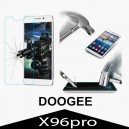 Tempered Glass Protector 0.3mm pro Doogee S96pro