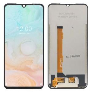 LCD Displej+ dotyková vrstva pro Doogee N20Pro