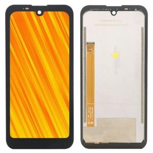 LCD Displej+ dotyková vrstva pro Doogee S59/S59Pro